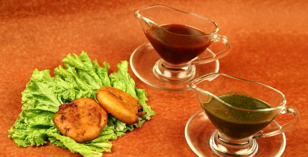 Recipe for Dhabara of Jammu